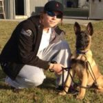 psd kennels malinois puppy jessie_and_kanin review